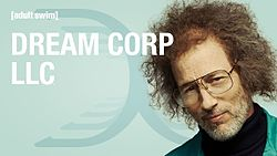 Dream Corp, LLC Adult Swim.jpg