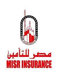 Digitalisation:Transforming The Insurance Indust