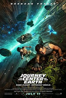 Journey to the Center of the Earth 3D Poster.jpg