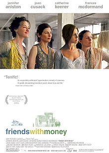 Friends with Money Poster.jpg