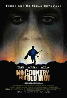 No Country for Old Men poster.jpg