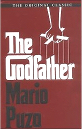 The God Father Book Cover.jpg