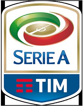 نتيجة بحث الصور عن الدوري الإيطالي