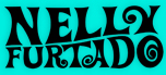 Nelly Furtado Logo.jpg