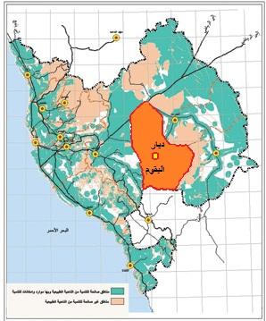 قبائل البقوم البقمي %D8%AF%D9%8A%D8%A7%D