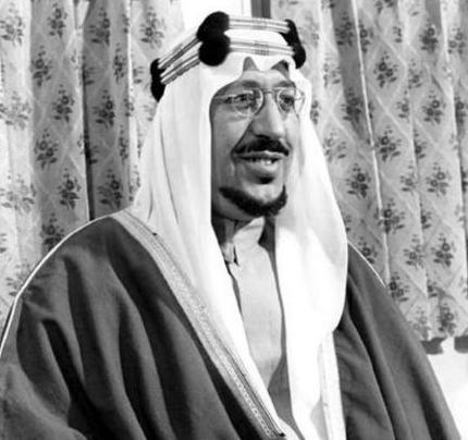سعود بن عبد العزيز آل سعود ويكيبيديا
