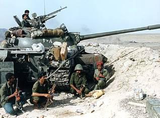 http://upload.wikimedia.org/wikipedia/ar/8/8f/Yemen_1994_civil-war_03.jpg