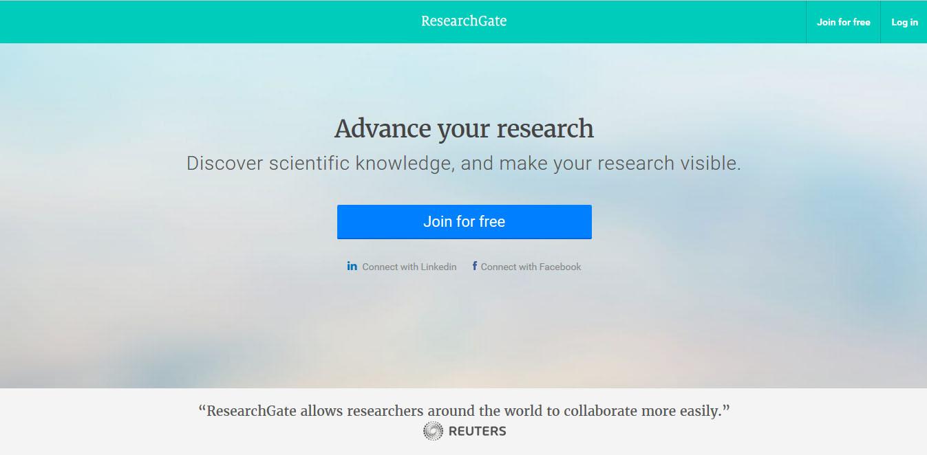 ResearchGate home page (2017).jpg