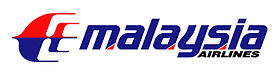 Malaysia Airlines Logo.jpeg