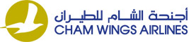Cham Wings Airlines Logo.png