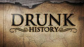 Drunk history tv-series.jpg