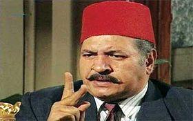 سيد عبد الكريم - ويكيبيديا