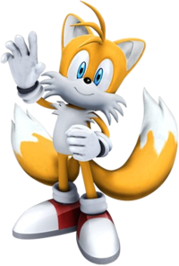 Tails 2006.png