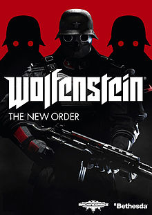 Wolfenstein The New Order cover.jpg