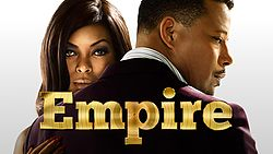 Empire FOX.jpg