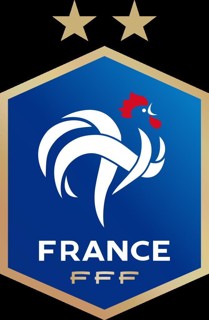 Le_nouveau_logo_FFF