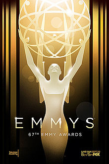 The 67th Annual Primetime Emmy Awards Poster.jpg