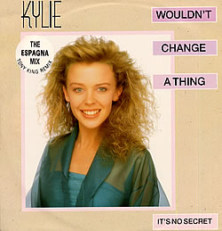 Kylie Minogue Single 9.jpg