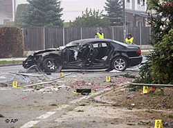 car accident pictures car accident. Cars Review. Best American Auto & Cars Review