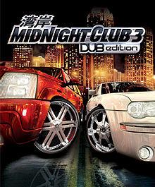 تحميل لعبة سباق الليل المتصل 3 للكمبيوتر تورنت