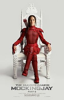 Mockingjay Part 2 Poster.jpg