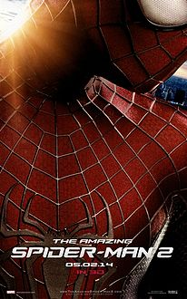 The amazing spider man 2 teaser poster by enoch16-d5w91tg.jpg