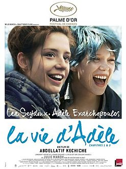 La Vie d'Adèle (movie poster).jpg