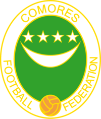 Comores Football Federation.png