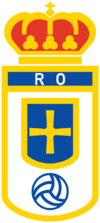 Real Oviedo logo.png