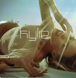 Kylie Minogue Single 32.jpg