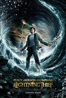 Percy jackson and the olympians the lightning thief ver3.jpg