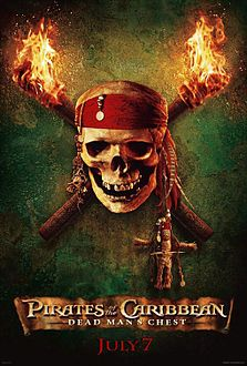 Pirates of the caribbean dead mans chest.jpg