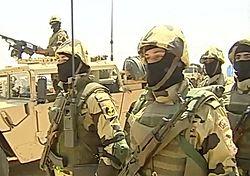 Elements_of_Rapid_reaction_forces_Egypt_NRF.jpg