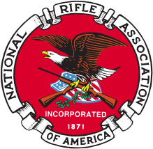 National Rifle Association official logo.png
