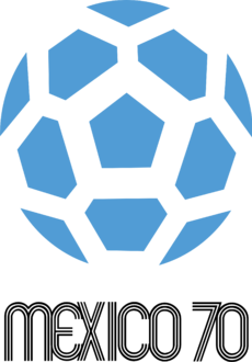 FIFA World Cup logo1970.png