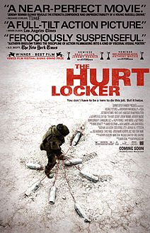 The Hurt Locker posterUSA2.jpg