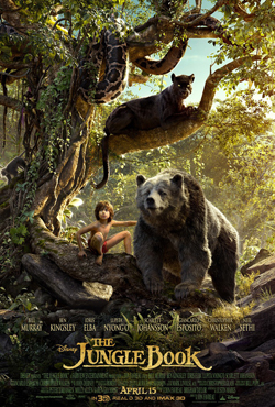 The Jungle Book (2016).jpg
