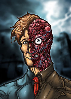 Two-Face6.jpg