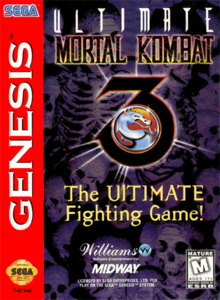 Ultimate-mortal-kombat-3.png