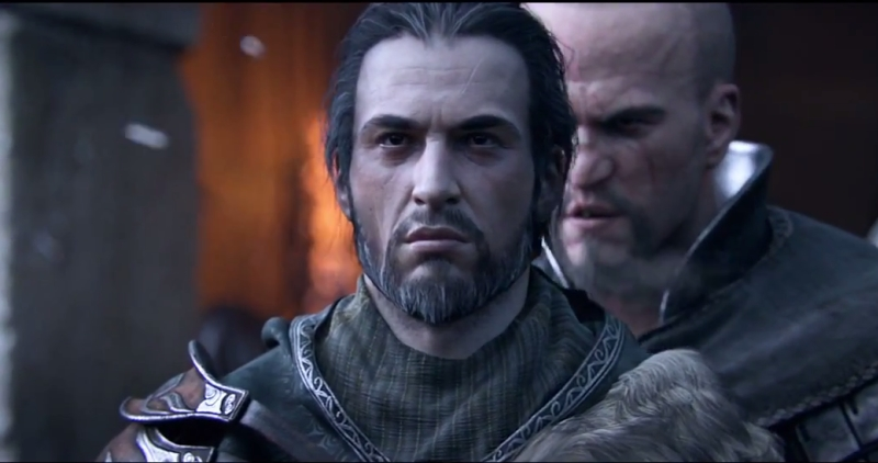 AssassinsCreedRevelationsE3Trailer-Ezio.jpg