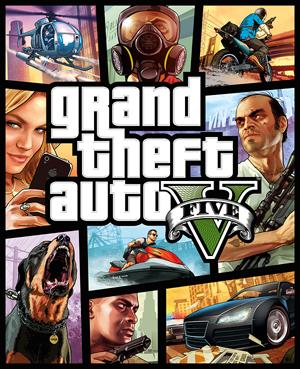 CODE CHEAT GTA 5 GTA V PC PS4 XBOX one  كود وكلمات سر مترجمة باللغة العربية