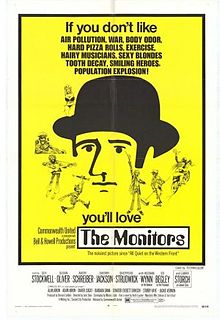 The Monitors film poster.jpg