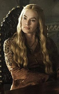 Queencersei.jpg