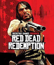 السلام عليكم ورحمة الله وبركاته هاك منيو اونلاين Red Dead Redemption Mod Menu OFW/CFW PS3.