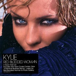 ملف:Kylie Minogue Single 43.jpg. لا توجد دقة أعلى متوفرة.