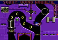 Sonic Spinball Mega Drive Screenshot.png