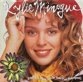 Kylie Minogue Single 4.jpg