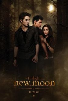 Twilight saga new moon xlg.jpg