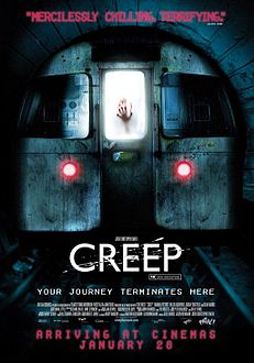 Creep movie poster.jpg