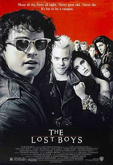 The Lost Boys poster.jpg